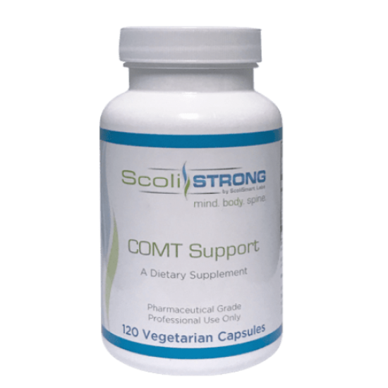 COMT Support