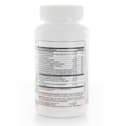 Scoliosis Kids Methyl Support